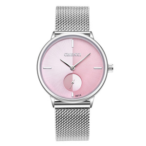 ☆特売☆CHENXI 高級 女性 レディース 腕時計 クォーツ式 ファッション