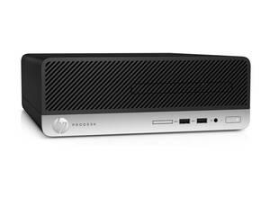 產品詳細資料,日本Yahoo代標 日本代購 日本批發-ibuy99 美品!5台限定!HP-400G4 第七世代Corei3-7100搭載・4GB・新品SSD512GB…