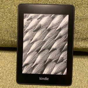 Kindle Paperwhite 第10世代 8GB 広告無し