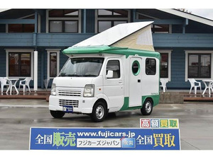 H22 スクラム バンショップミカミ テントむしT-PO@車選びドットコム