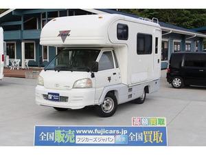 H15 トヨタ ライトエース グローバル アスリート@車選びドットコム