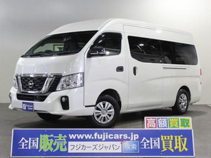 キャンピング オグショー トランポ 4WD@車選びドットコム