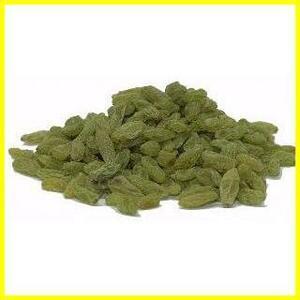 グリーン レーズン 1kg ohtsuya アメ横 大津屋 業務用 ナッツ ドライフルーツ 製菓材料 raisin 干し 葡萄 ほしぶどう ブドウ れーずん