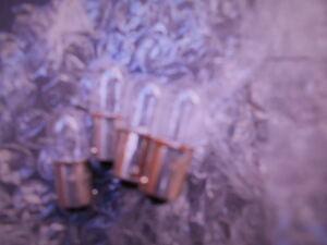 絶版廃盤旧車ホンダメ-タ-球6V8W4個部品趣味の店マニア館株式会社ギフトップトレ-ディングカンパニ-