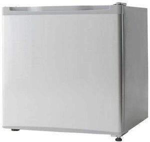 超安値!!! 売れ筋! 冷凍庫 1ドア冷凍庫 32L SP-32LF1 simplus シンプラス 1ドア ミニKLIV