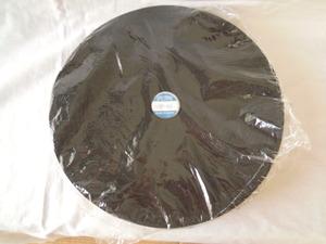 ★新品工業用板ゴム巾60mmハンドメイドにいかがでしょうか