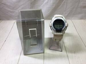 T3567☆CASIO/カシオ/G-SHOCK/G-COOL/クォーツ腕時計/デジタル/GT000