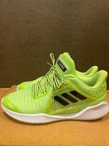 adidas ランニング シューズ 25.5cm