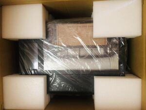 新品 定価347,600円 お得セット beamo 30W + beamair集塵機 レーザー加工機 世界最小の卓上型CO2 レーザーカッター