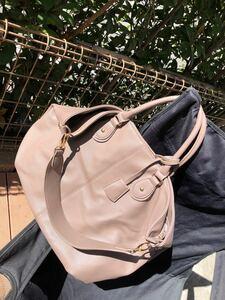 トートバッグ バッグ トートバッグ 2wayトートバッグ A4 ショルダーバッグ 斜め掛け 通勤通学バッグ