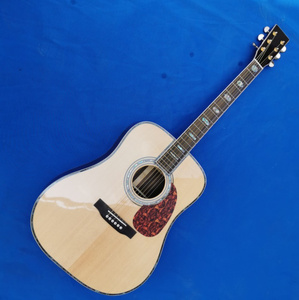 アコースティックギター20フレット41インチ 初心者 プロ おすすめ 入門 人気 ブランド メーカー 弦楽器 選び方 演奏 弦 弾き語り 練習