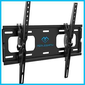 【在庫限りのお値引きです】 テレビ壁掛け金具 26-55インチ対応 耐荷重60kg LCD LED PERLESMITH 液晶テレビ用 ティルト±10度