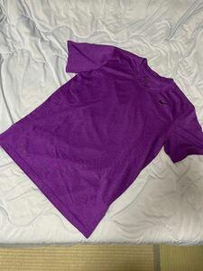 ナイキ スポーツウェア トレーニングウェア Tシャツ