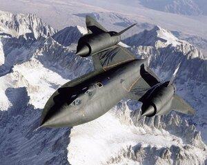 フリー画像◆1円画像 フリー素材 飛行機 かっこいい 画像 (19)