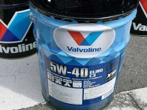 immediate payment USA bar bo Lynn Max guard euro ACEA C3 5w-40 100 chemistry 20L SN/CF/ACEA C3 gasoline clean diesel combined use