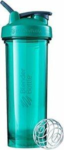 エメラルドグリーン ブレンダーボトル 【日本正規品】 ミキサー シェーカー ボトル Pro32 32オンス (940ml) エメ