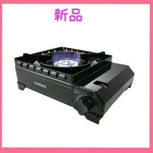 新品 カセットコンロ イワタニ 風よけ CB-ODX-1 カセットフー タフまる