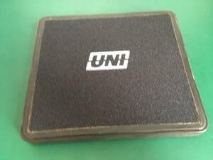 高効率エアフィルター UNI  BMW K1100 K100 K75  13721460337