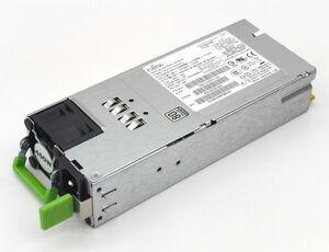 富士通 DPS-450SB A PRIMERGY S7/S8シリーズ用 450W 冗長電源ユニット