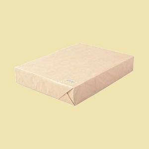 未使用 新品 コピ-用紙 ふじさん企画 B-BT 500枚 A3-500-J90 A3 日本製 厚紙 「厚口」 白色 両面無地 上質紙 90kg 白色度85%