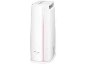 ★ パナソニック F-YZU60-P [ピンク] 2021年 4月20日 発売 新品 デシカント方式の衣類乾燥除湿機
