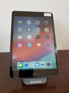 產品詳細資料,日本Yahoo代標|日本代購|日本批發-ibuy99|723BP 【未使用に近い・美品】 iPad mini 3(第3世代、7.9インチ)16GB Sp…