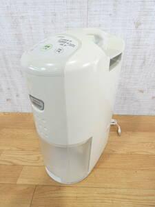 ◇CORONA コロナ 除湿機 衣類乾燥機 コンプレッサー式 CD-Pi639 09年製@140