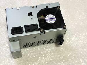 ■PC-9801FA/9821Ap/As/Ae用電源 PU716
