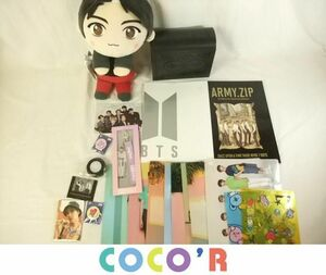 [ including in a package possible ] secondhand goods .. bulletproof boy .BTS John gkjiminVtehyontete other TiNY TAN soft toy GLOBAL MEMBERSHIP strap key li