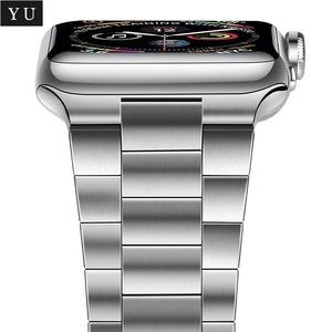 ◆時計ベルト 腕時計ベルト おすすめ 交換 人気 腕時計バンド ステンレス鋼 Apple watch用 アップルウォッチ用 ズ