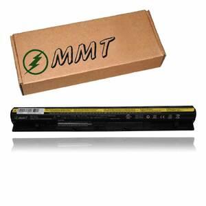 レノボ 新品 Lenovo IBM IdeaPad G400s G405s G410s G50 G500s G505s G510s S410p S435 Z40 Z50 互換バッテリー PSE認定済 保険加入済