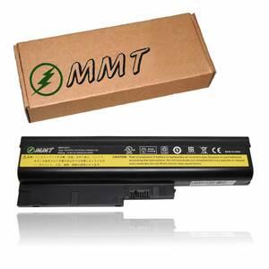 レノボ 新品 Lenovo IBM ThinkPad R60e R61e T60p T61p FRU 92P1141 40Y6799 互換バッテリー PSE認定済 保険加入済