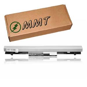 HP 新品 HP RO04 ProBook 430/430 G3 Series HP ProBook 440/440 G3 Series RO04 R0O4 RO06XL R0O6XL 互換バッテリー PSE認定済 保険加入済