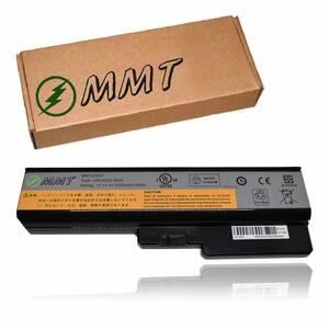 レノボ 新品 Lenovo IBM ThinkPad Ideapad G430 G430A G430L G430M G530 G530A G530M G550 互換バッテリー PSE認定済 保険加入済
