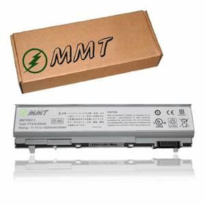 デル 新品 DELL Latitude E6400 E6410 E6500 E6510 Precision M2400 M4400 M4500 U844G/PT434互換バッテリー PSE認定済 保険加入済