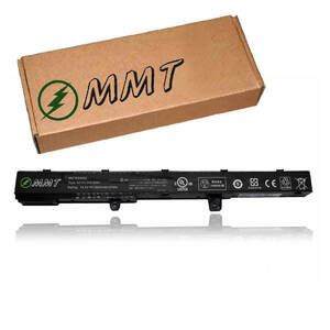エイスース 新品 ASUS A41 X 451 X451C X451CA X551 X 551CA X551C A41N1308 互換バッテリー PSE認定済 保険加入済