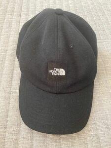 THE NORTH FACE ザノースフェイス キャップ帽子