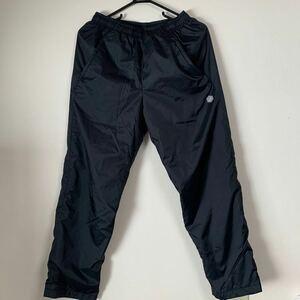 アシックス ズボン Sサイズ