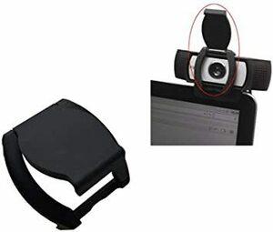 新品SHEAWA ロジクール ウェブカメラC920 C922 C930e用プライバシー保護カバー ウェブカメラカバー3SEV