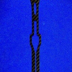 YOKOMO ヨコモ BD-10 アッパーデッキ 綾織 艶消しマット 国産 蕨山Carbon