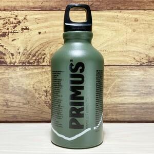 プリムス フューエルボトル 0.35L - Primus Fuel Bottle