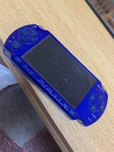 PSP 本体 ジャンク
