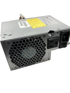 【中古パーツ】複数可 Fujitsu ESPRIMO デスクトップ用230w電源ユニットDPS-230LB C DPS-230PB AD550,D551,D5280,D5290等対応 DPS-230LB A