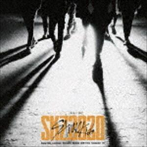 SKZ2020(期間生産限定盤) Stray Kids