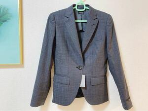 ONLY(オンリー) テーラードジャケット スーツ レディーススーツ パンツスーツ 23区