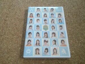 【Hello! Project DVD MAGAZINE VOL.7】★DVD★(モーニング娘。美勇伝・Berryz工房・℃-ute)★
