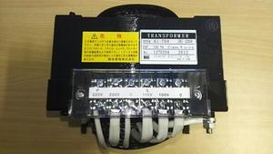 T143 TSURUTA S1-750 JEC-2200 未使用保管品
