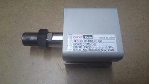 S16 TAIYO 100S-1R 6SD40N15TBN2-L-X 未使用保管品