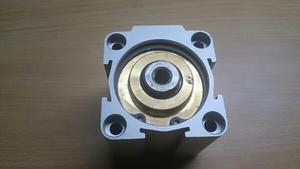 S23 TAIYO 10S-1R 50-20 未使用保管品