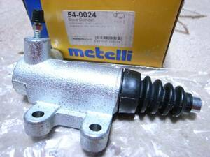 new goods! tax 0 jpy Alpha Romeo 145 155 clutch release cylinder 71739541/46421942/60809329/7736538